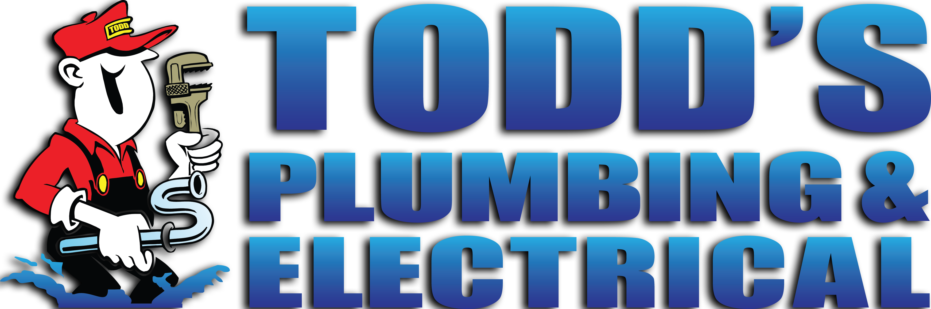 Todd'd Plumbing & Electrical
